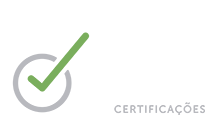 Logotipo YesCertificações